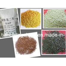 DAP Fertilizer (DAP 18-46-0)