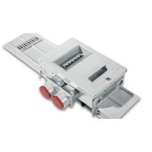 Sistema de canalización de barras colectoras SIVACON 8PS