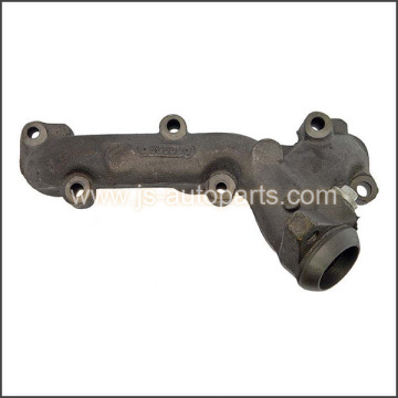 Car Exhaust Manifold for FORD,1994-1997,Explorer,Ranger,6Cyl,4.0L(LH)