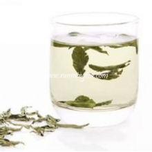 Grau Imperial Stevia Rebaudiana