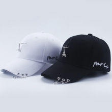 Hip-hop cap baseball cap cap men women