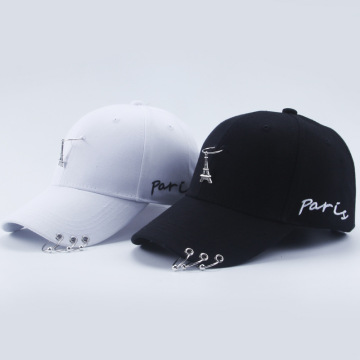 Hip-hop cap baseball cap cap men women
