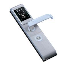 serrure de carte à puce pour la maison / hôtel / système de serrure de porte de bureau
