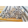 pressure seamless carbon steel tube