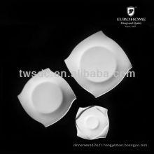 usines de porcelaine en Chine, porter des lunettes des usines en Chine, qui fournissent de l'alcool au Liban