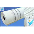 5 * 5 160G / M2 Mesh en fibre de verre pour mur