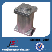 Aluminum Filter for Fuel Dispenser