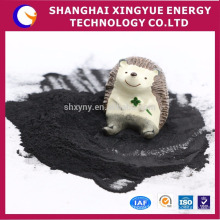 Sugar glucose decolorizing wood based activated carbon for sale
