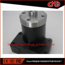 6CT motor diesel de refrigeración del ventilador de apoyo C3415603