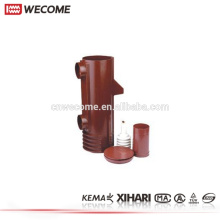 All Kinds Type Vacuum Circuit Breaker Vacuum Tube