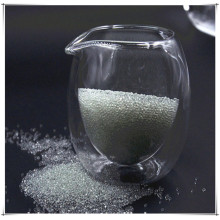 Materiais de marcação do pavimento Beads de vidro