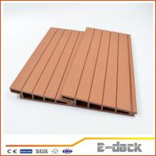 Projetado wpc painel de parede preço madeira composto plástico piso wpc pavimentação