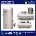 Customized super quality good price chemical pressure vessel tank