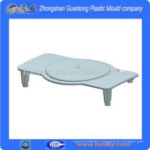 (OEM) POM Plastic part 435MR Conductive support