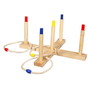 Летние игрушки Кольцо Toss Game