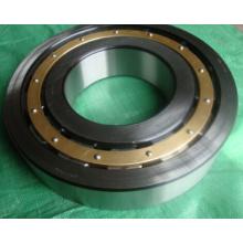 Rolamento NF330 com gaiola de latão ou rolamentos (NF308, NF312) para motor de turbina