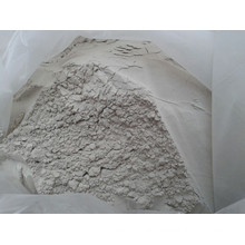 Refractory Grade Calcined Bauxite powder for cleaning