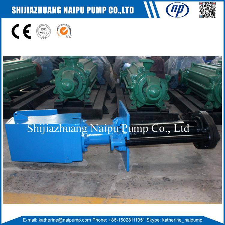 40pv Spr R55 Sump Pump