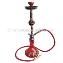 Best price hookah in stock with good quality 25