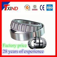 buy high standard farm machinery bearings