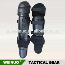 Hot sale EVA foam knee shin guard