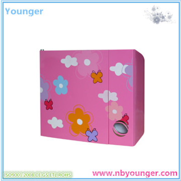 Cosmetics Mini Fridge/Mini Fridges