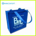Promotional Reusable Non Woven Bag