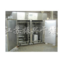 Hot Air Circulation Food Granules Drying Oven/Dehydrated Food Equipment