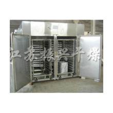 Modelo CT-C Máquina de desidratação de alimentos com circulação de ar quente para feijão espada