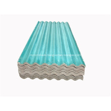 Corrugated Iron Crown Roofing Sheet