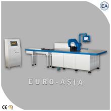 CNC Busbar Bending Machine