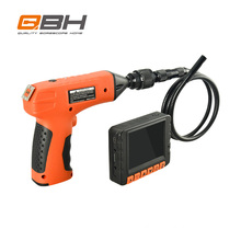 best diagnostic automotive mechanic camera scope suppliers from China