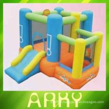 Benne en plein air gonflable 2014 ARKY, la meilleure vente de bouncer gonflable à vendre