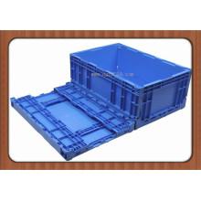High Quality EU Plastic Folding Storage Box Manufacturer From Australia