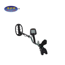 Digger Treasure Hunter,underground Gold metal detector GF2)