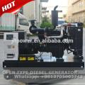 Precio del generador diesel 30kva