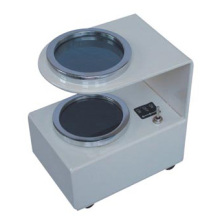 máquina de prueba de estrés de lente
