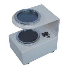 lens stress testing machine