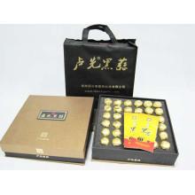 Черный Чеснок Подарочная коробка для родственников и друзей