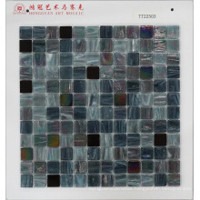 Mosaico Square Shape