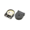 FBPT2220 22mm 30v U shaped piezo buzzer