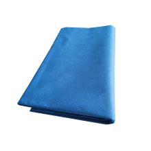 Tissu non tissé pour tissu d'isolation