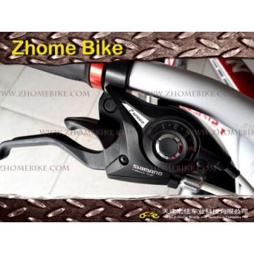 Велосипедов части/интегрованных Shift и тормозной рычаг 7 или 8speed/Ef51