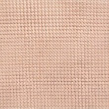 brass alloy wire mesh/brass screen cloth