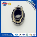 Engine Bearing (68TKB3803) for Mazda Car in China