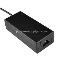 Fonte de alimentação Power Adapter Desktop 60w