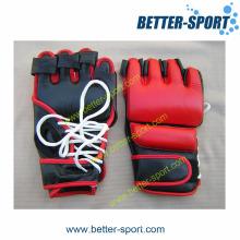 Ufc Handschuh, Ufc Fighting Handschuh