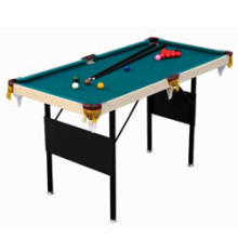 Snooker Table (KST4020)