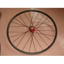 2013 Carbon bike wheel