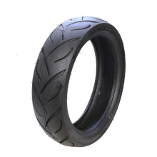 New Products Motorcycle Tyre and Motorcycle Parts